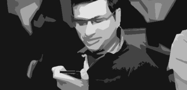 Tweetologist